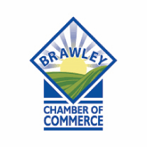 Brawley Chamber of Commerce Logo